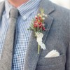 cool-winter-groom-attire-ideas-13
