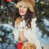 russian-winter-wedding-inspiration-ideas-4