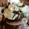 inspiring-winter-wedding-centerpieces-youll-love-72