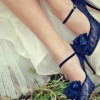 spring_shoes_28