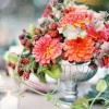 summer_centerpiece_20
