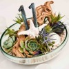 beach_table_numbers_26