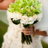green_beach_wedding_27