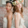 DIY_bridal_crowns_01