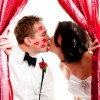 red_wedding_45