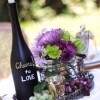 vineyard_centerpiece_46