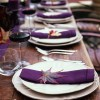 fall_tablescape_47