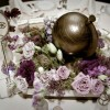 steampunk_centerpiece_15