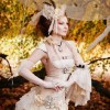 steampunk_dress_10