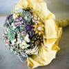 DIY_Brooch_Wedding_Bouquets_01