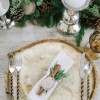 christmas_table_01