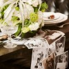 DIY_Wedding_Table_Runner_20