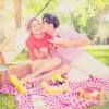 summer_engagement_43
