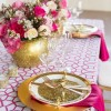 tablecloth_12