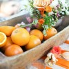 citrus_wedding_63