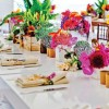 tropical_table_02