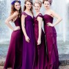 jewel_bridesmaids_01
