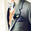 fall_groom_02