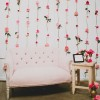 DIY_wedding_photo_booth_backdrops_01