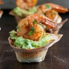 delicious_recipes_with_shrimps_01