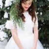 woodland_winter_24
