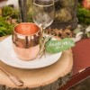 copper_wedding_45
