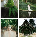 main_shring_ethereal_woodland_wedding