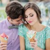 ice_cream_engagement_21