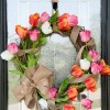 spring_wedding_wreaths_07