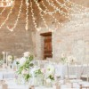 barn_wedding_lights_63