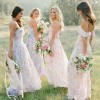 summer_bridesmaids_36