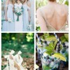 Summer_Wedding_Tips_main