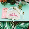 tropical_bridal_shower_20