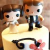 geek_wedding_cake_toppers_10