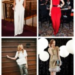 main_new_year_wedding_guest_outfits