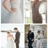 main_snowy_wedding_dresses