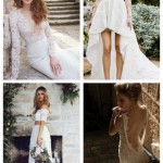 main_types_of_sexy_dresses