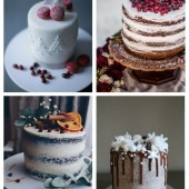main_wedding_cake_wow