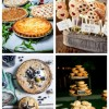 main_wedding_pie_bars