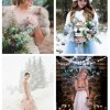 main_winter_bridal_look