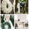 main_winter_wedding_wreathes