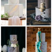 main_edgy_marble_wedding_cakes