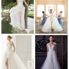 main_smart_convertible_wedding_dresses