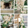 main_spring_wedding_garlands
