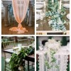 main_chic_spring_table_runners