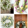main_fresh_spring_wreaths