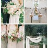 main_neutral_spring_wedding