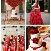main_red_touches_valentine_day