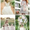 main_spring_flower_girl_looks