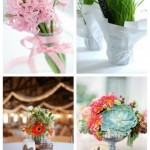 main_spring_wedding_centerpieces